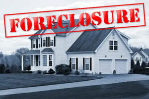 Sell Your Tulsa, OK Home Before Foreclosure