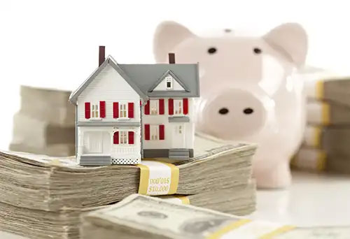 How Much Will Listing Your House Really Cost in Tulsa?