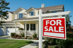 6 Tips & Tricks to Sell An Empty Tulsa Home