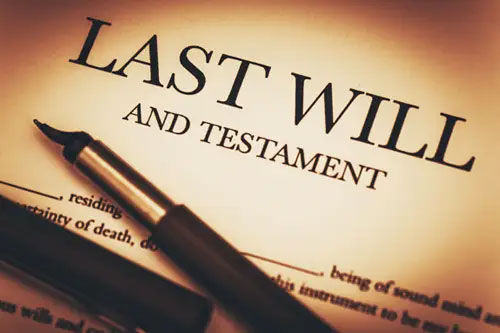 How to Sell a Tulsa House During Probate
