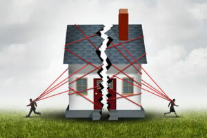 5 Tips to Sell Your Tulsa House Fast in Divorce
