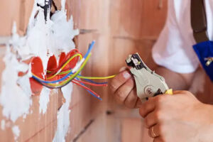 How to Sell a Tulsa House with Code Violations