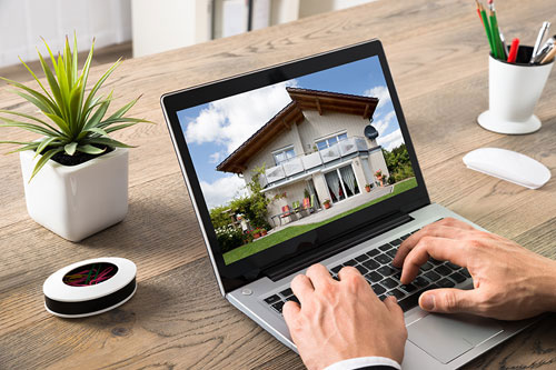 Should I sell my Tulsa home to Zillow or Opendoor?