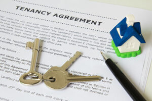 Tips to Sell a Tenant-Occupied Home in Tulsa