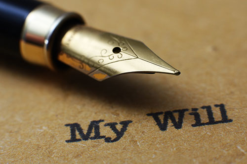 Everything You Need to Know About Probate in Tulsa