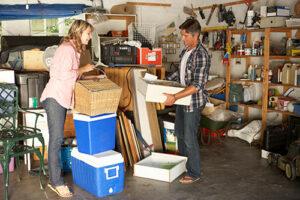 6 Tips to Prepare for an Estate Sale in Tulsa