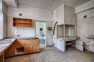Common Mistakes When Selling a Vacant Tulsa House