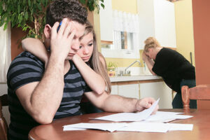 Foreclosure: What It Is And How It Works in Tulsa