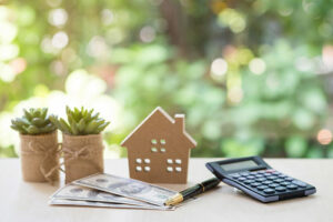 Sell vs Refinance in Tulsa - 5 Reasons to Sell