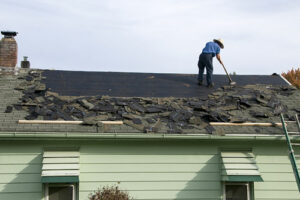 Do Code Violations Affect My Home's Value in Tulsa?