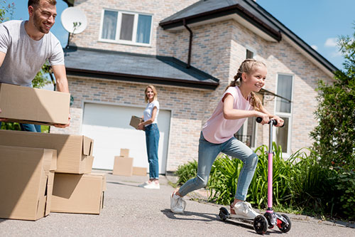 Guide for Selling Your Tulsa House for Job Relocation
