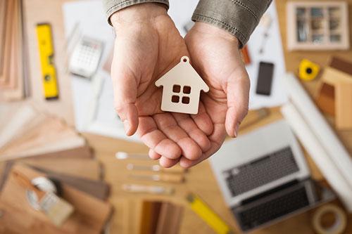 How Does Divorce Affect Tulsa Homeowner Insurance?