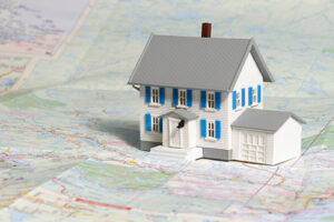 5 Options for Tulsa Homeowners Who Need to Relocate