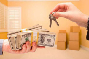 4 Myths of Professional Home Buyers in Tulsa, Oklahoma