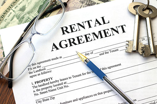 Cons of Owning Tulsa Rental Properties Out of State