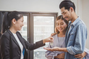 Thinking of Becoming a Landlord in Tulsa?