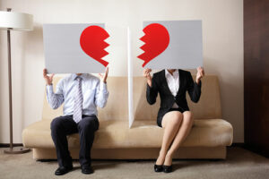 Will I Need to Sell My Tulsa Home in a Divorce?