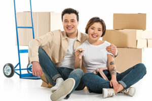 Top Reasons Tulsa Homeowners Relocate in 2021