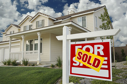 Preparing to Sell a Tulsa Home From Out of State