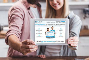 Blue Firefly Properties Launches New Site with ThriveByWeb