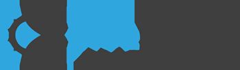 Blue Firefly Properties Logo - We Buy Houses in Tulsa, OK